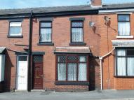 Terraced home in WESTWELL ROAD, Chorley...