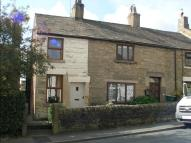 1 bedroom Cottage in SCHOOL LANE, Brinscall...