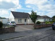 3 bed Detached Bungalow to rent in Wareham