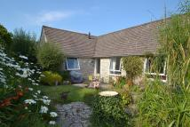 Bungalow to rent in Corfe Castle