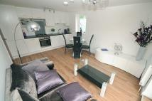new Flat to rent in Wareham