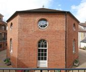 property to rent in The Octagon, Taunton, Somerset