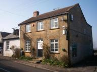 Commercial Property in Long Load, Langport...
