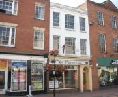 property to rent in East Street, Taunton, Somerset