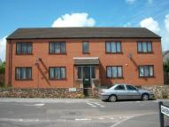 Commercial Property for sale in Brymas House...