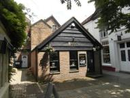 Restaurant in Taunton, Somerset to rent
