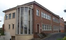 property for sale in West Quay, Bridgwater, Somerset