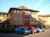 property to rent in Castle Street, Taunton, Somerset