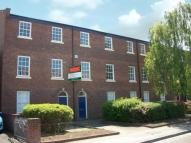 property to rent in St. James Street, Taunton, Somerset