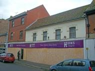 Shop to rent in Eastover, Bridgwater