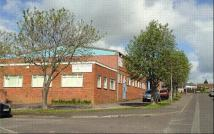 property for sale in Unit 6, Blackdown Business Park, Wellington, Somerset