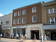 Commercial Property in North Street, Taunton...