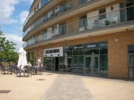 Shop to rent in Pegasus Court...