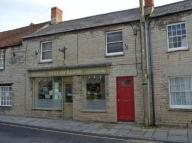 Commercial Property for sale in West Street, Somerton