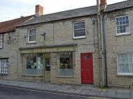 Commercial Property in West Street, Somerton