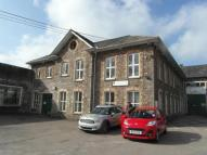 property to rent in Tonedale Business Park, Tonedale, Wellington, Somerset