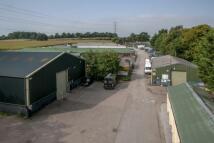 property for sale in Norton Fitzwarren, Taunton, Somerset