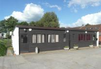 property to rent in Meare Green, North Curry, Taunton, Somerset, TA3