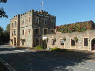 property for sale in Bathpool, Taunton, Somerset, TA1