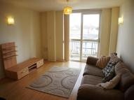 2 bed Apartment to rent in Adderley Road...