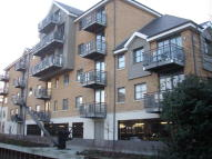 1 bedroom Apartment in Jackson WHarf...