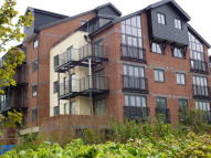 2 bed Apartment to rent in Tanners Wharf...