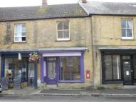 property to rent in St. James Street, South Petherton, Somerset