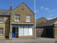 property to rent in South Street, Crewkerne, Somerset