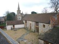 property to rent in Cricket Malherbie, Ilminster, Somerset