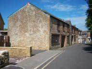 property for sale in Frog Lane, Ilminster, Somerset
