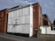 Reckleford Commercial Property for sale