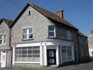 property to rent in West Street, Somerton, Somerset
