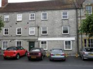 property to rent in Somerton House, Broad Street, Somerton, Somerset