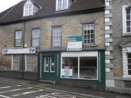 property to rent in High Street, Wincanton, Somerset