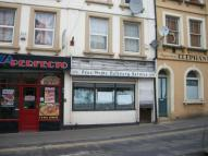 Shop to rent in Middle Street, Yeovil...