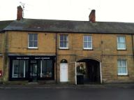 Shop for sale in South Petherton...