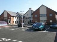 property to rent in Landmark House, Wirrall Park Road, Glastonbury, Somerset, BA6