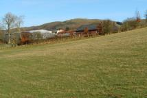 Detached property in Nantmel, Rhayader, Powys