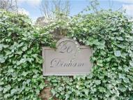 3 bedroom Detached house for sale in Dinham, Ludlow...