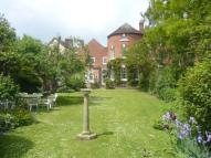 6 bedroom home for sale in Brand Lane, Ludlow...