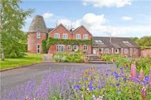 7 bed house for sale in Bishops Frome, Worcester
