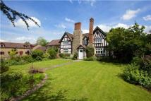 4 bed Detached home for sale in Sutton Court Farm...