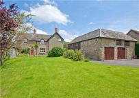 Detached property for sale in Yatton, Leominster...