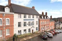 3 bedroom Detached house for sale in Mill Street, Ludlow...
