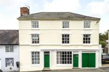 5 bed semi detached home for sale in Church Street...