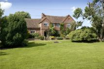 4 bed Detached home in Mamble, Worcestershire