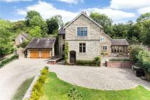 5 bedroom Detached home for sale in Brockton, Much Wenlock...