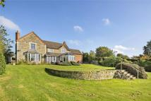 3 bed Detached property for sale in Easthampton, Shobdon...