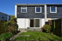 property to rent in Troon Ave, East Kilbride