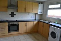 3 bedroom property to rent in Oak Avenue...